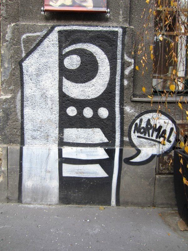 street art vienna 17