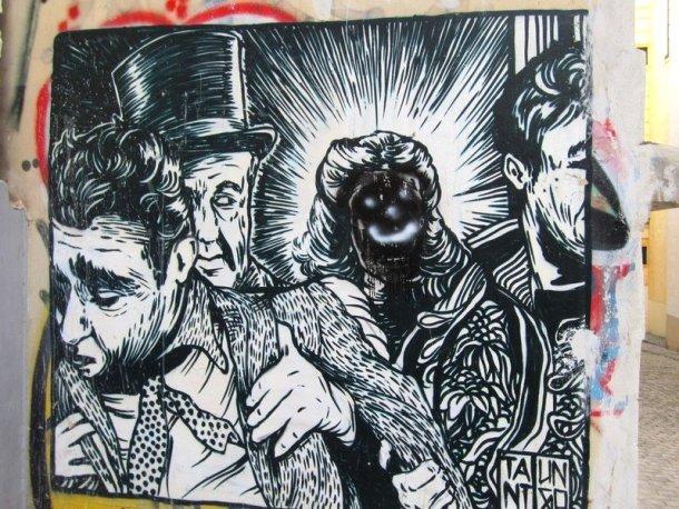 street art vienna 20