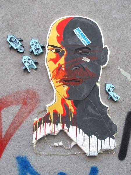 street art vienna 22