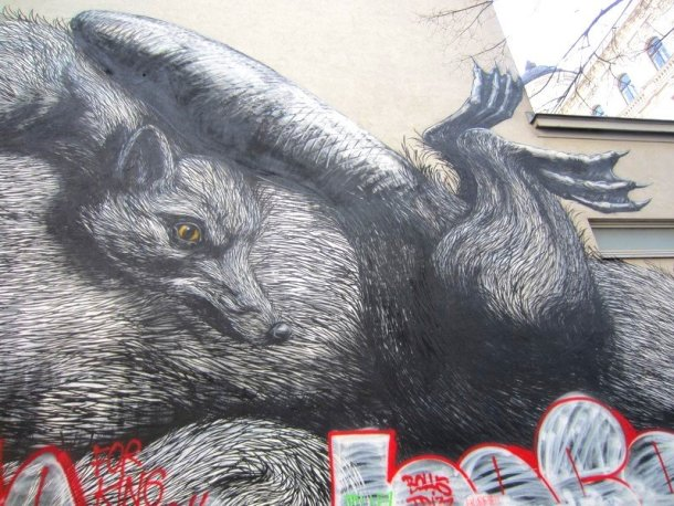 street art vienna 31