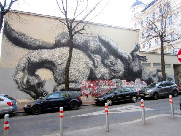 street art vienna 33