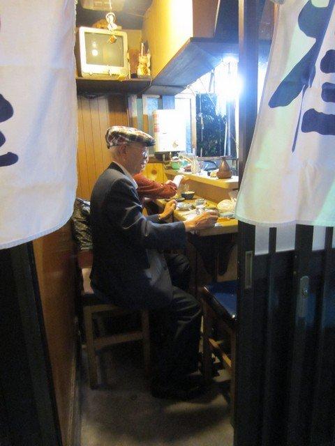 top 10 shibuya 8