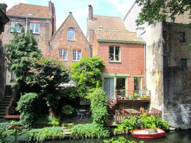 bruges in 50 pictures 42