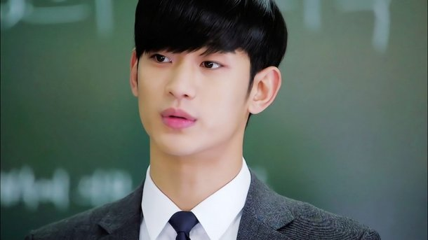 kim soo hyun is my new crush 6