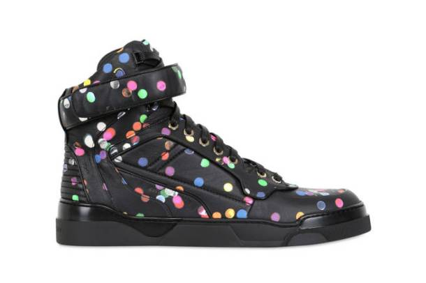 new wave of sneakers 4a