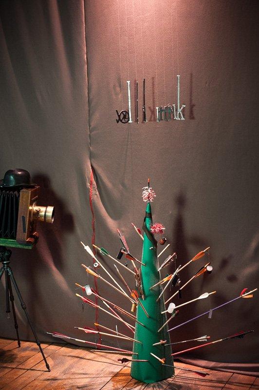 alternative christmas tree by allkimik 10