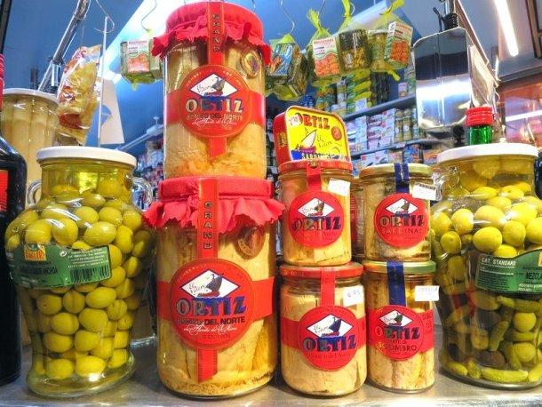 mercat santa caterina 6