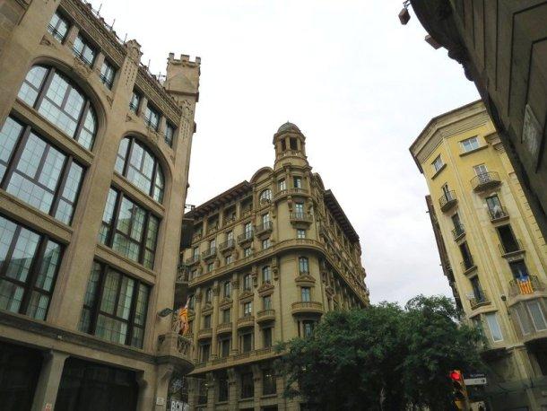barcelona day 5 18