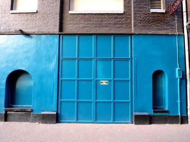 amsterdam - part 1 5