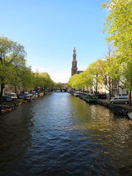 amsterdam - part 2 8