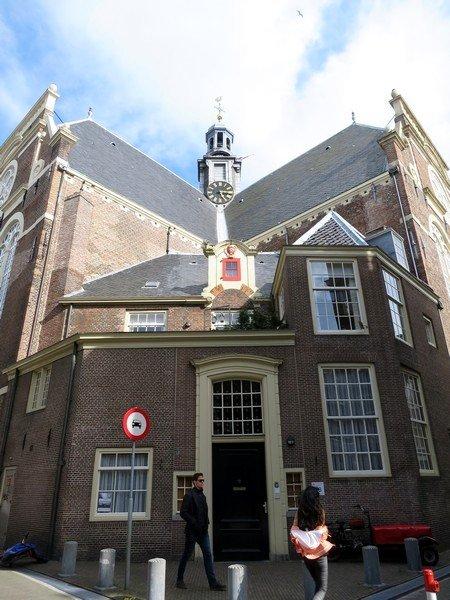 amsterdam - part 3 6