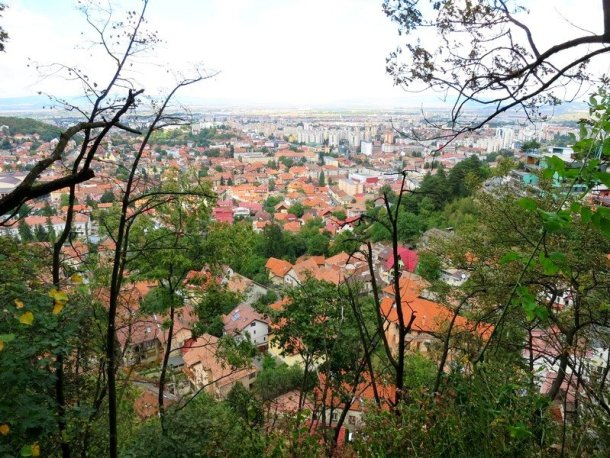 brasov in 45 pictures 3