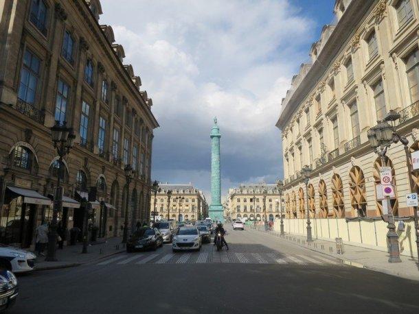 paris 2016 part 1 9