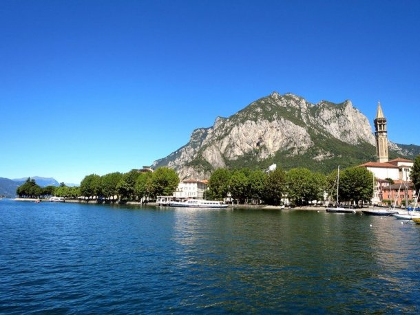 lago como in 30 pictures 4