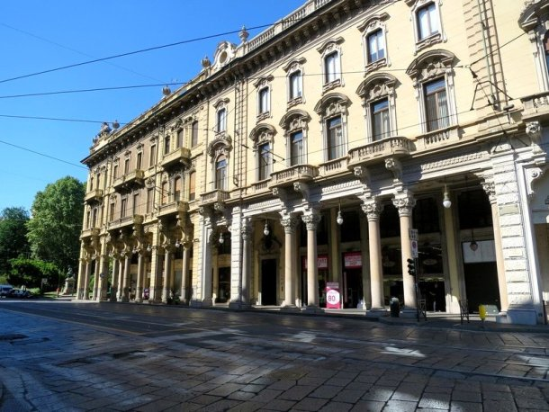 torino in 50 pictures 9