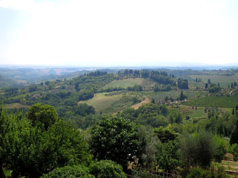 san gimignano in 50 pictures 5