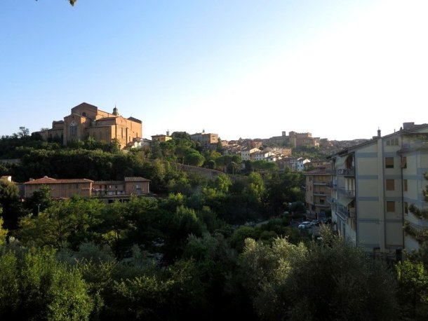 siena in 50 pictures 1