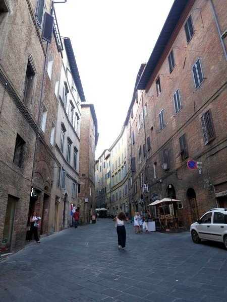 siena in 50 pictures 8