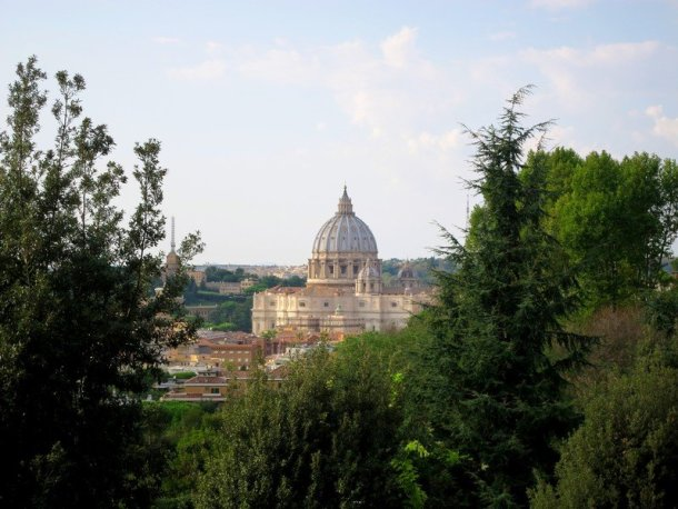 rome in 150 pictures part 1 8
