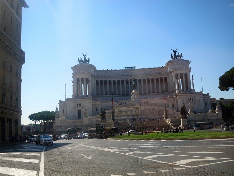 rome in 150 pictures part 3 4