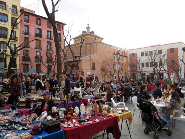 weekend in madrid part 2 3