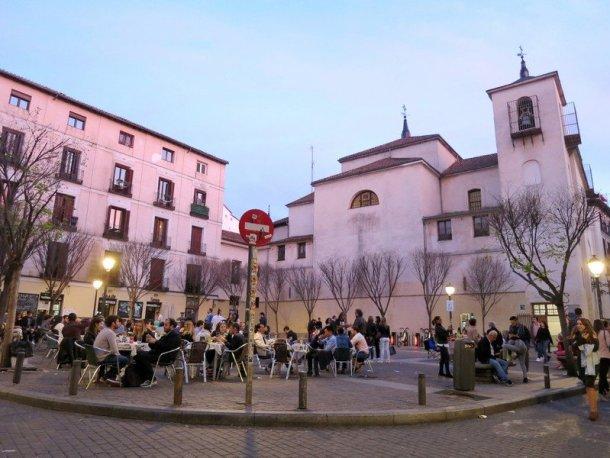 weekend in madrid part 2 8
