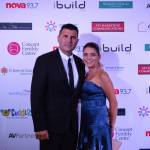 Little Angels gala Ball Perth Womans and infants research foundation