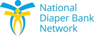 Little Angels,Inc. is a proud member of the National Diaper Bank Network