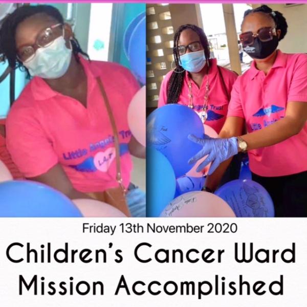 Children_Cancer_Ward_Mission_2020_IMG_3436