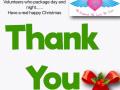 photos_of_christmas_festivities_2020_IMG_3754