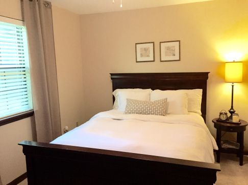 guest-bed-2