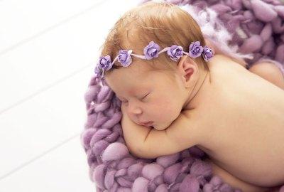 little-bambinos-photography-gold-coast-newborn-10