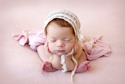 little-bambinos-photography-gold-coast-newborn-17