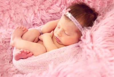 little-bambinos-photography-gold-coast-newborn-19