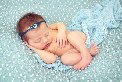little-bambinos-photography-gold-coast-newborn-20