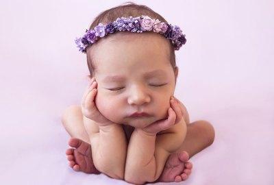little-bambinos-photography-gold-coast-newborn-4