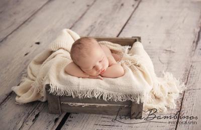 little-bambinos-photography-gold-coast-photo-gallery-newborn-10