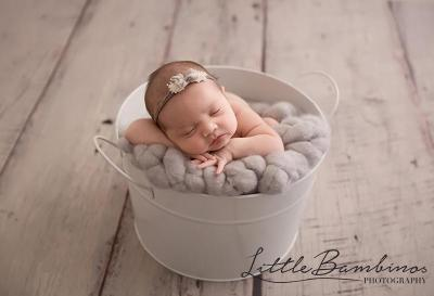 little-bambinos-photography-gold-coast-photo-gallery-newborn-23