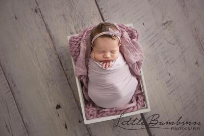 little-bambinos-photography-gold-coast-photo-gallery-newborn-5704