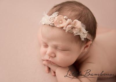 little-bambinos-photography-gold-coast-photo-gallery-newborn-7427