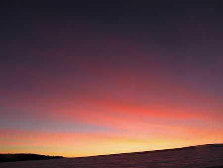 sunrise3-small.jpg