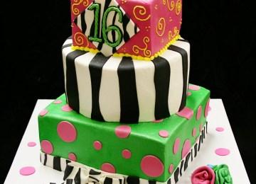 Sweet 16 Cakes Decoration Ideas Little Birthday Decorating Toddler Boy Room Bar Design