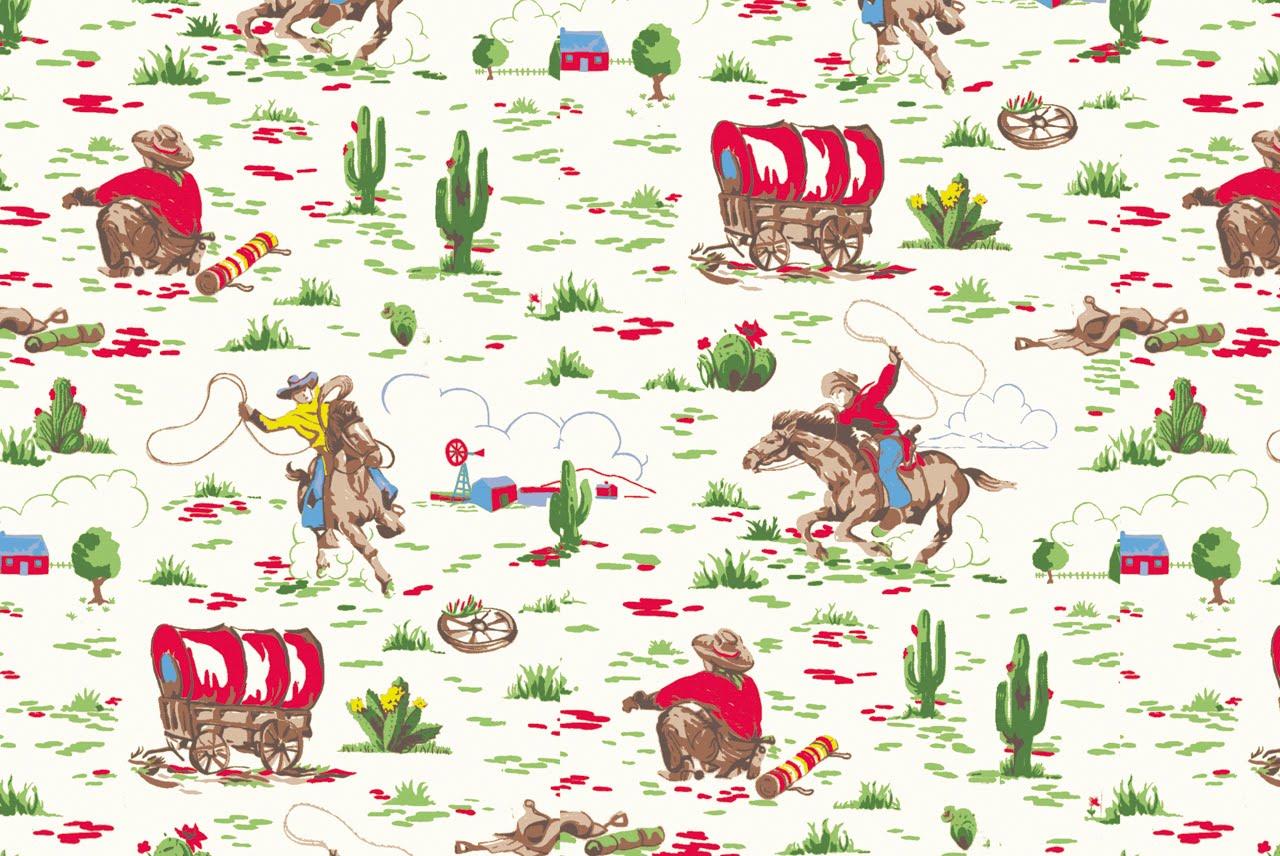 Cute Pooh Bear Wallpaper Hd Littlebearwolfloves Cath Kidston