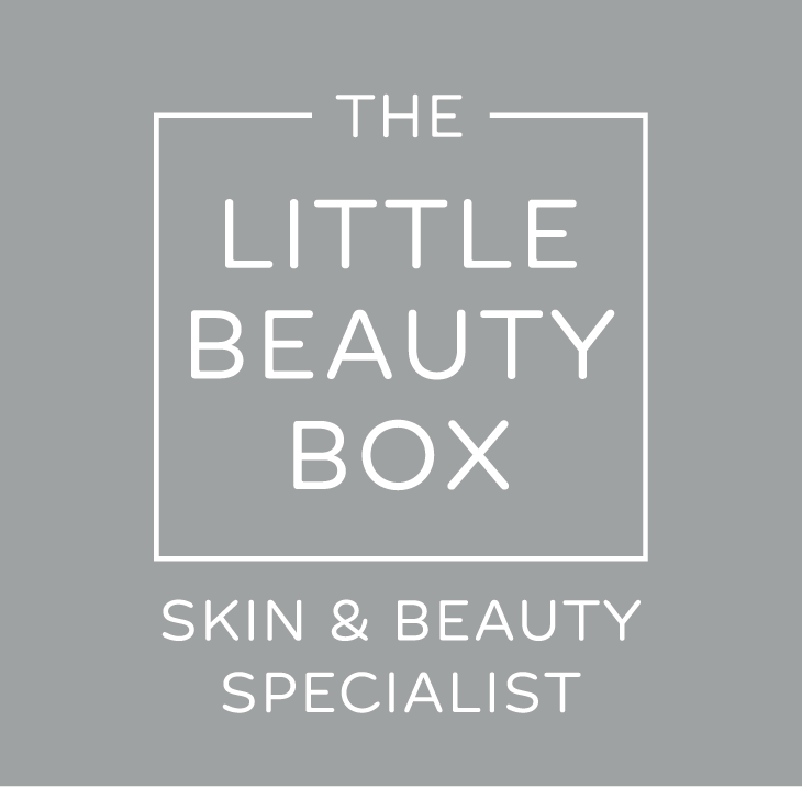 The Little Beauty Box –  Lowton