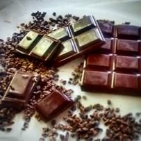 healthychocolate