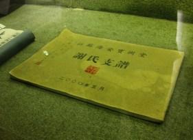 Ominöser Fußabdruck, Staubflusen, Putz, der von der Decke gefallen ist, und Kabelreste (nicht im Bild)