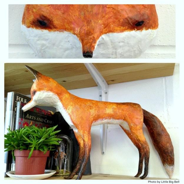 Abigail-Brown-fox-2013