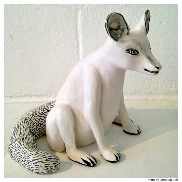 Katharine-Morling-Fox-on-Little-Big-Bell-blog