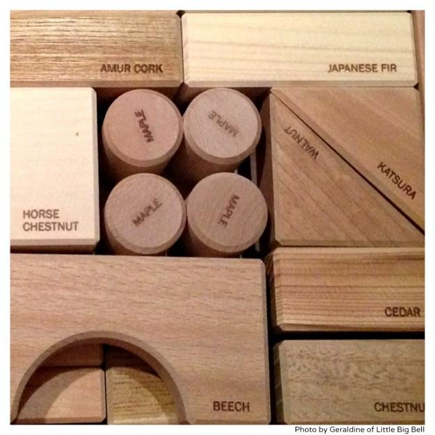Oak-Village-wooden-blocks
