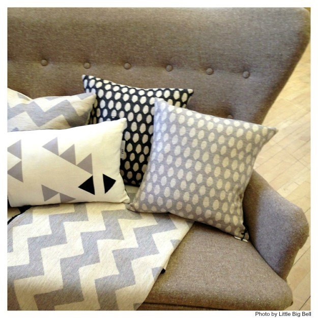 Heal's-Discovers-cushions